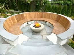 Best Backyard Fire Pit Designs Large Gas Fire Pit Fire Pit Ideas