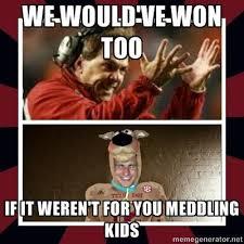 Johnny Football Meme - 14 best johnny football images on pinterest a m johnny manziel