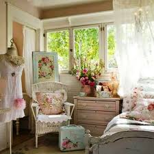 505 best decor shabby chic inspirations images on pinterest