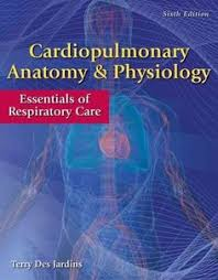 Fundamentals Of Anatomy And Physiology Third Edition Study Guide Answers 35 Free Test Bank For Respiratory Care Anatomy And Physiology 2nd