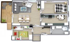 2 floor indian house plans good 1000 sq ft house plans 2 bedroom indian style floor house
