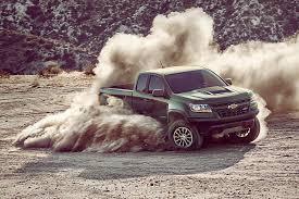 automotive news auto shows auto industry u0026 more motor trend