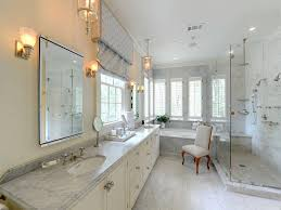 how to design your bathroom manificent decoration white marble bathrooms 1 white marble
