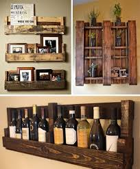 181 best for the home images on pinterest kitchen home and stairs