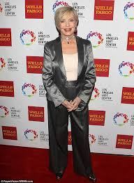 does florence henderson have thin hair the brady bunch s florence henderson discusses her active sex life