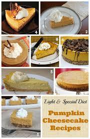 light pumpkin dessert recipes 205 best pumpkin recipes images on pinterest pumpkin recipes