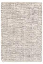 Rugs 4x6 Best 25 Cotton Rugs Ideas On Pinterest Neutral Rug Blue