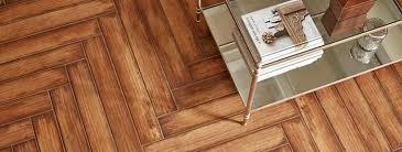 Flooring Laminate Wood Flooring Wood Tile Categories Home A Tile Flooring Wood Color