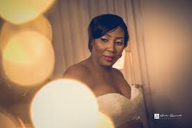 i need a makeup artist for my wedding new orleans wedding photography by new orleans wedding