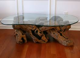 square mirrored glass top coffee table tray with wooden legs ideas