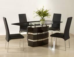 home design plan dining room sets for sale owner or alternatives