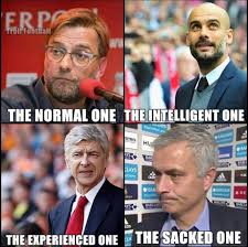 Best Football Memes - the best football memes photoshops of 2015 101 great goals