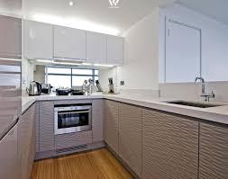 Wohnzimmer Einrichten 3d Die 3d Struktur Der Unteren Küchenfronten Geben Der Küche Ihr