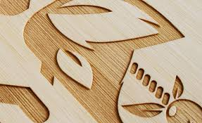 Wooden Design 40 Brilliant Wood Art And Wood Product Designs The Design Work