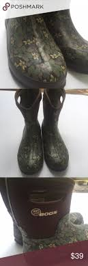 womens bogs boots size 11 the 25 best bogs boots ideas on winter boots