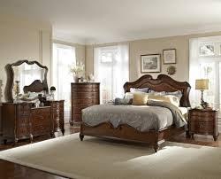 Elegant Queen Bedroom Furniture Sets Elegant Bedroom Furniture Vivo Furniture