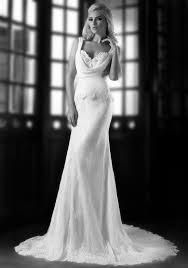 selfridges wedding dresses bien savvy wedding dresses 2014 bridal collection modwedding