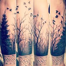 165 perfect arm tattoos for men and women 2017 collection part 4