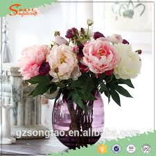 Artificial Flowers In Vase Wholesale Cheap Wholesale Artificial Flowers Cheap Wholesale Artificial