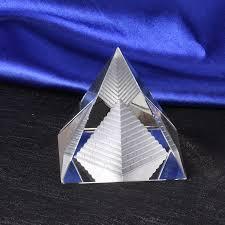 buy wholesale pyramid ornament from china pyramid ornament