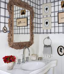 Comfort Room Interior Design 90 Best Bathroom Decorating Ideas Decor U0026 Design Inspirations