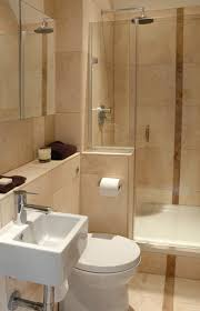 decorating ideas for a small bathroom small bathroom decorating ideas small bathroom ideas photo gallery