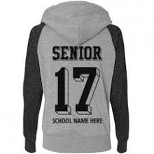high school senior apparel senior 2018 shirt graduation sleeve shirt preppy tie grad