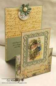 best 25 fancy fold cards ideas on fold cards