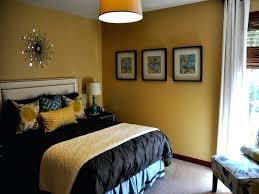 blue yellow bedroom blue and yellow bedroom blue gray yellow bedroom yellow walls blue