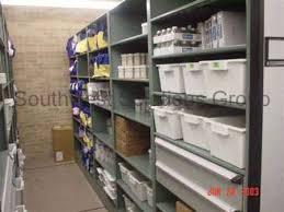 metal office storage cabinets steel office shelving racks steel storage cabinets adjustable