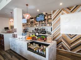 miami eater health conscious eatery dirt now open on south