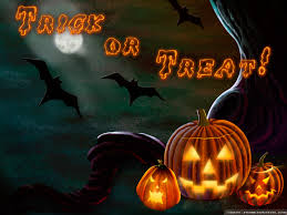 scary pumpkin wallpapers halloween trick or treat festival collections halloween trick or