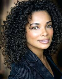hairstyles for naturally curly hair over 50 unique short hairstyles for naturally curly hair over hairstyles
