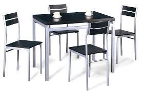 table et chaises de cuisine alinea chaises de cuisine alinea avec chaise de cuisine alinea top buffet