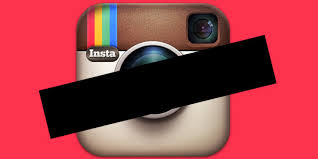 the new banned hashtags of instagram now with more sexytimes