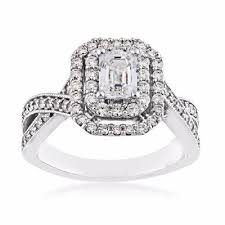 big diamond engagement rings big diamond engagement rings shop our selection of engagement