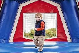 party rentals broward plan the birthday for your child with party rentals