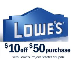 lowes 50 off coupon seattle rock n roll marathon