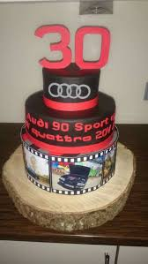 bentley car cake cakecentral com 37 best little farmer cake u0026 party images on pinterest happy
