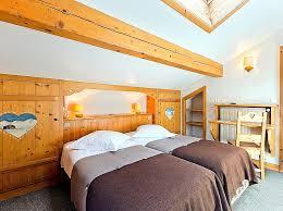 chambre d hotes le grand bornand chambre chambre d hote le grand bornand best of hotel la croix