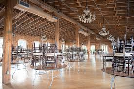 downtown raleigh wedding venues raleigh wedding photographer knitting mill raleigh and