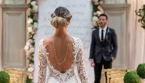 wedding ceremony ideas 8 alternative unity ceremony ideas for your wedding confetti co uk