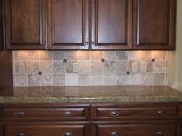 travertine tile kitchen backsplash kitchen illuminated travertine tile kitchen backsplash ideas