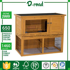 Hutch 3 3 Story Rabbit Hutches 3 Story Rabbit Hutches Suppliers And