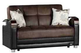 Love Seat Sofa Sleeper by Modern Sofabeds Futon Convertible Sofa Beds Futon Sleeper Sofas