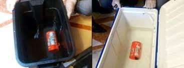 bureau egyptair crash du vol egyptair une boîte réparée