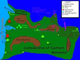 Meme Land - nationstates dispatch the memeland civil war
