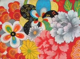 best fabric for sheets 22 best only vintage sheets images on pinterest vintage sheets