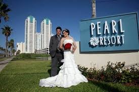 south padre island weddings south padre weddings picture of pearl south padre south padre