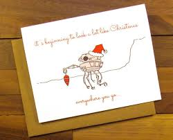 funny christmas card star wars christmas card funny star